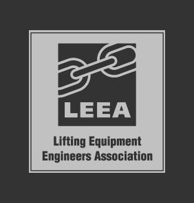 LEEA Member